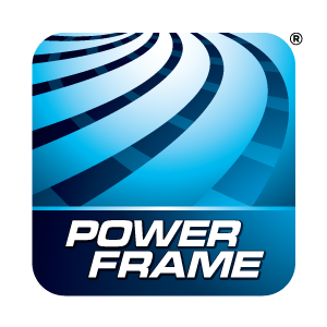 Powerframe Technology